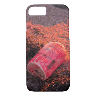 Away From Home iPhone 8/7 Case