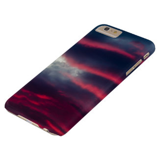 away from our window barely there iPhone 6 plus case