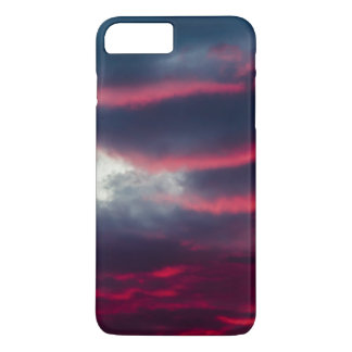 away from our window Case-Mate iPhone case