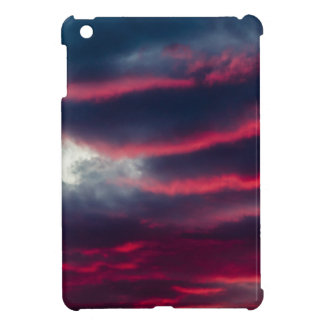 away from our window cover for the iPad mini