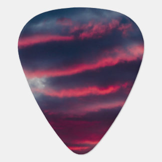 away from our window guitar pick