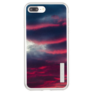 away from our window incipio DualPro shine iPhone 8 plus/7 plus case