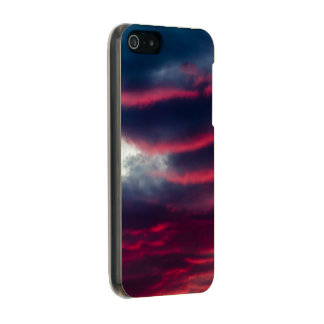 away from our window incipio feather® shine iPhone 5 case