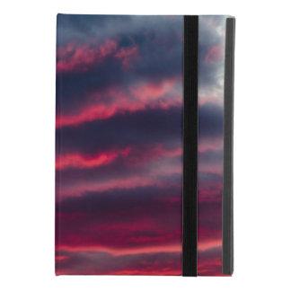 away from our window iPad mini 4 case