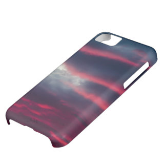 away from our window iPhone 5C case