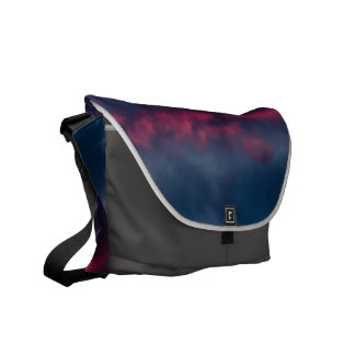 away from our window messenger bag