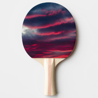 away from our window ping pong paddle
