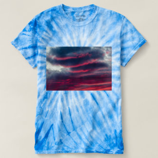 away from our window t-shirt
