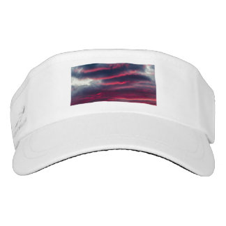 away from our window visor