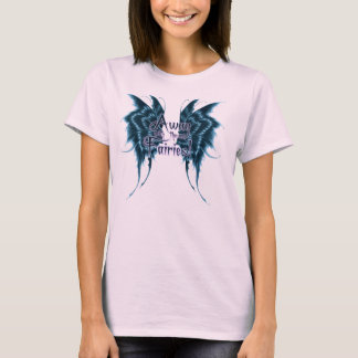 Away with the Fairies! T-Shirt