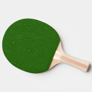 Awesome allover Stars 01D Ping Pong Paddle