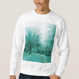 Awesome art sweatsbirt sweatshirt