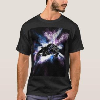 Awesome Bulldog Shirt! T-Shirt