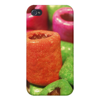 Awesome Candy IPod Touch Case iPhone 4/4S Case