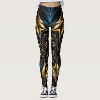 awesome design leggings34 leggings