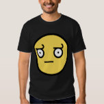 Awesome Disapproval Face Tshirts