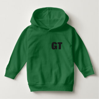 Awesome GT Sweat Shirt