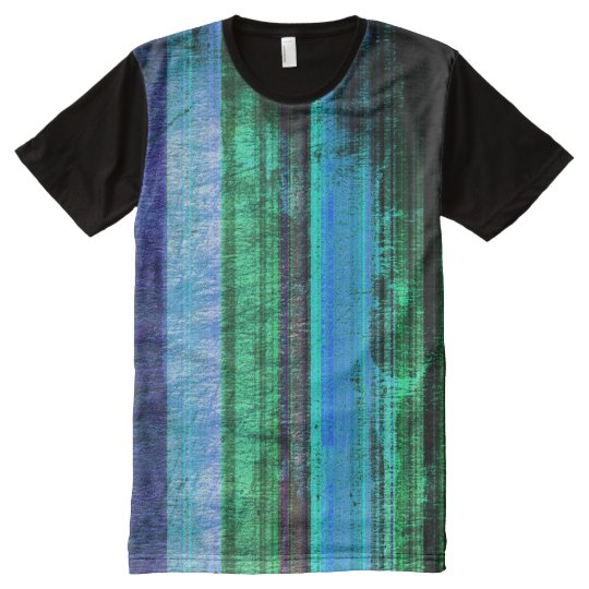 Awesome High end artistic design All-Over-Print T-Shirt