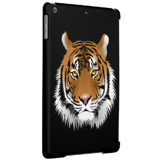 Awesome iPad Air Case