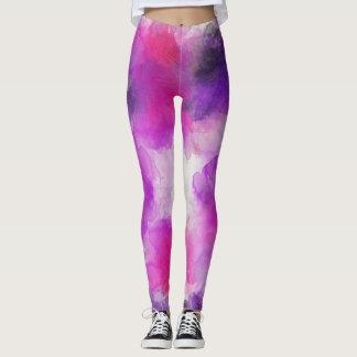 Awesome leggings 3