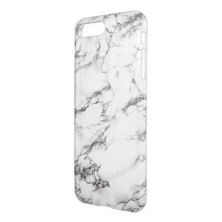 awesome marble texture iPhone 7 plus case