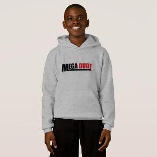 Awesome Mega Hoodie