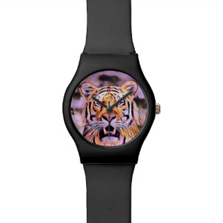 awesome Modified tiger Watch