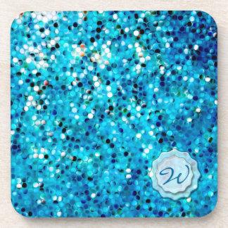 Awesome Mosaic 2 Coasters