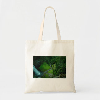 Awesome Scenic Deep Creek Tote Bag