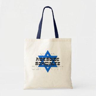 Awesome Schmaltz Bags