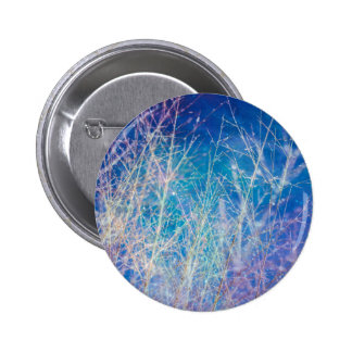 Awesome Sky Nature Image 2 Inch Round Button
