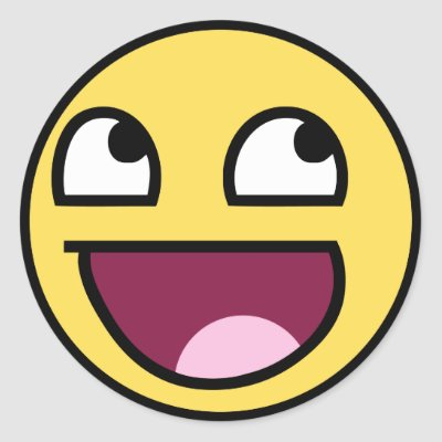 [Image: awesome_smiley_face_awesome_face_sticker...xz_400.jpg]
