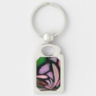 Awesome Tiffany Inspired Keychain