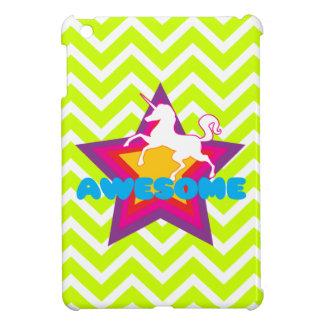 Awesome Unicorn iPad Mini Case