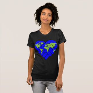 Awesome Women's American Apparel  T-Shirt