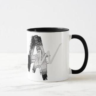 Awesome Writer Coffee Mug