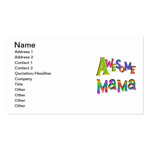 awesomemama.png business card