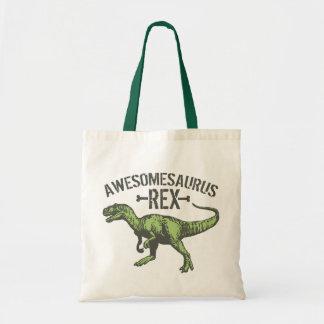Awesomesaurus Rex
