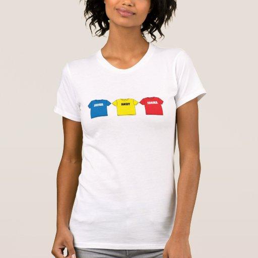 Awesometown Shirt