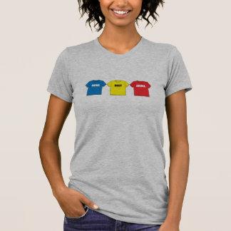 Awesometown T Shirts