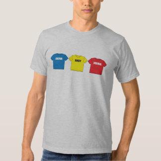 Awesometown Tshirts