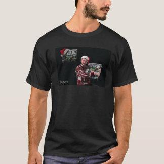 Awkward Sam Florida T-Shirt