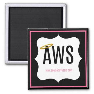 AWS magnet