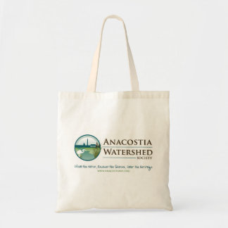 AWS Tote Bag