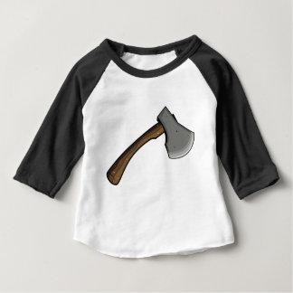 Axe Baby T-Shirt