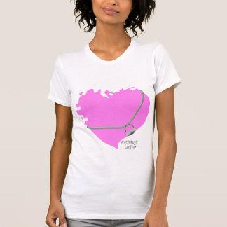 AXE&ROSE Rita T-Shirt
