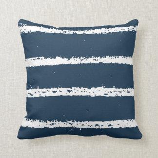 Axel Decorative Pillow