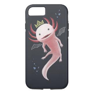 Axie's Dream iPhone 8/7 Case