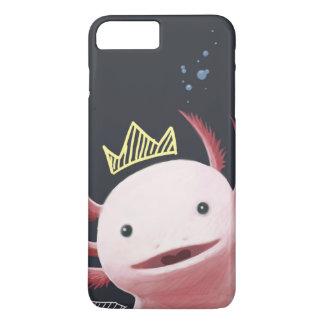 Axie's Smile iPhone 7 Plus Case
