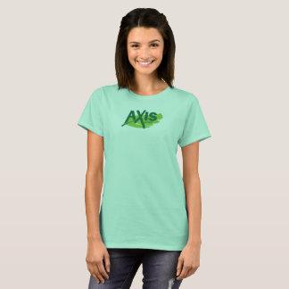 Axis Arbor Woman's shirt